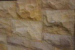 Cladding Stone