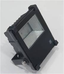 10/20w Regal Flood Light Fixture  (Multi Led)