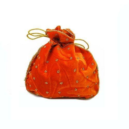 Special Diwali Puja Kit