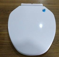 plastic toilet seat covers. Toilet Seat Cover Plastic Manufacturer from Delhi