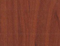 Laminate Flooring - Classic Merbau IC 5032