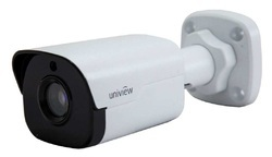 1.3MP Network IR Mini Bullet Camera(IPC2121SR3-PF36)