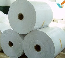 PE Coated Papers
