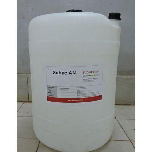 Subac An Microbial Culture