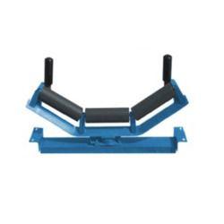 Self Aligning Conveyor Idler Manufacturers Suppliers