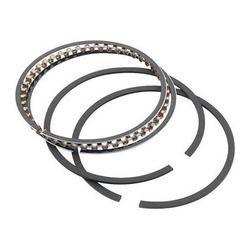 Air Compressor Piston Rings