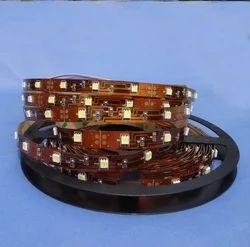 Decorative LED Flexible Strips