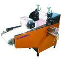 Semi Automatic Papad Making Machine