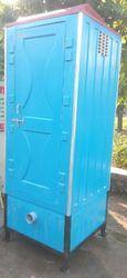 Economical Bio Toilet Portable Toilet