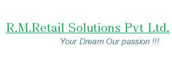 R M Retail Solutions Pvt. Ltd.