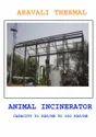 Animal Incinerators