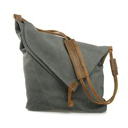 Cross Shoulder Bags