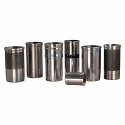 VOLVO TD100B Engine Cylinder Liner