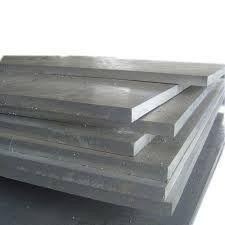 34CrNiMo6 Alloy Steel Plates