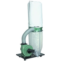 Single Bag Dust Collector