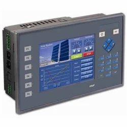 Unitronics PLC