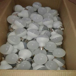Light X LED Bulb