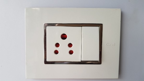 Anchor Electrical Switches Switch Wholesale Trader From
