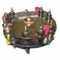 Generator RR Assembly Kirloskar