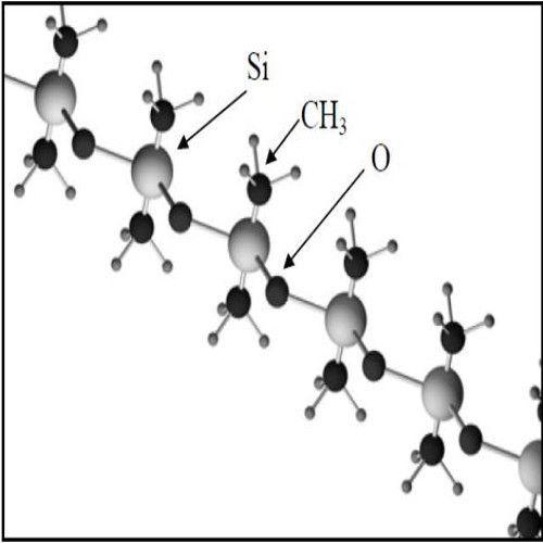 Dimethyl Silicone Fluids