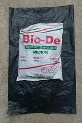 Hotel Dustbin bag