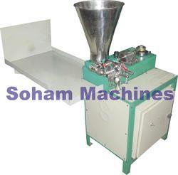 Automatic Indian Agarbatti Machine