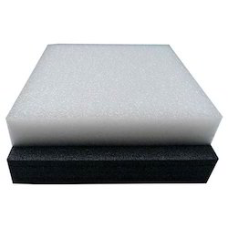 Ethafoam Blocks