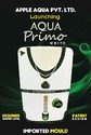 Aqua Primo White RO Cabinet