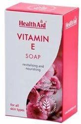 Vitamin E Soap 100 Gram