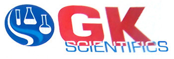 Gk Scientifics