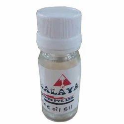 Pine Oil 511
