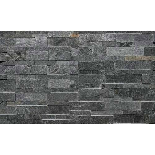 Attributes of Natural Stone grey-natural-stone-tile-500x500