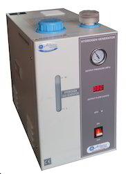 Hydrogen Generator