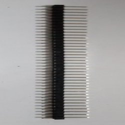40x1-Burg-Strip-Male-Straig