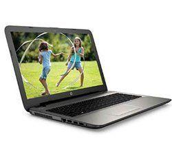 HP Pavilion Laptop Pav-15-ac101/119tu