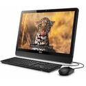 Dell Inspiron Aio 3459 New Desktop
