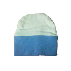 Pre Mature Baby Caps