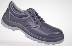 Shoes shop in adajan surat