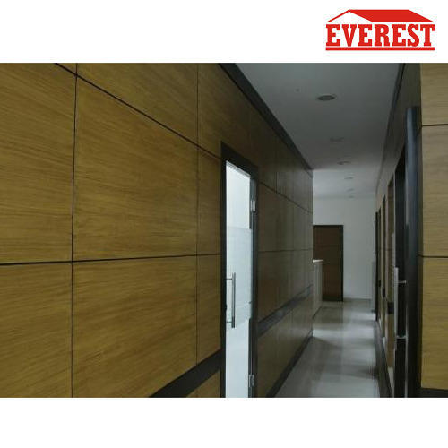 Everest Wall Boards
