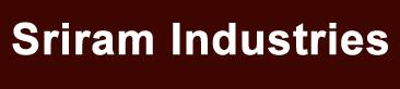 Sriram Industries