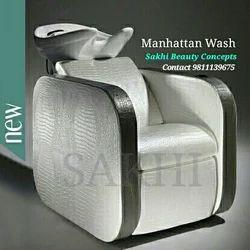 """Shampoo Station """"Manhattan"""""""