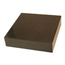 Sandstone Bases