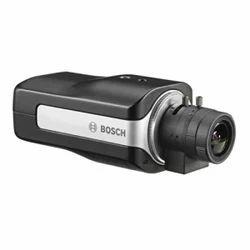 BOSCH NBN-50051-V3, 5MP, 3.3 to 12 mm, IP 5000 Box Camera