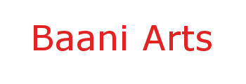 Baani Arts