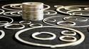 Double Laminar Sealing Ring