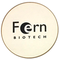 Fern Biotech (Unit Of Mediva Lifecare)