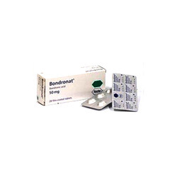 Bondronat Tablets