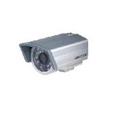 IP IR Weatherproof Bullet Camera