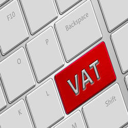VAT Payment and VAT Returns