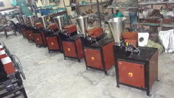 Agarbati Making Machine